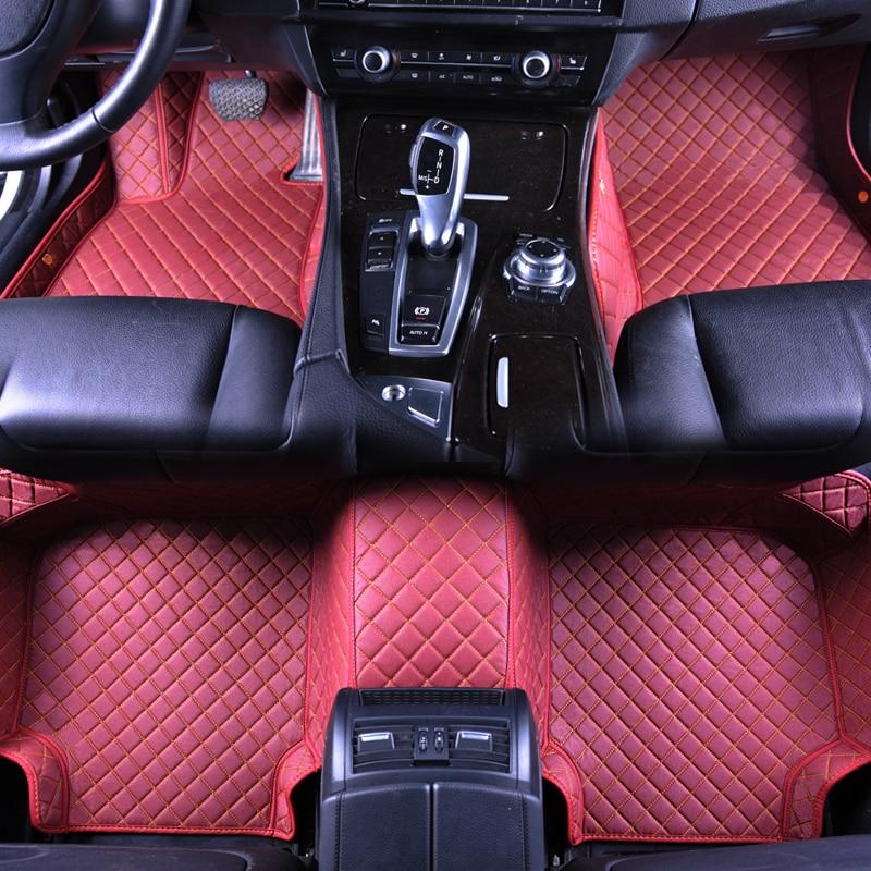 Mercedes Benz A180 C200 E260 CLA GLK300 ML S350 класы үшін - Автокөліктің ішкі керек-жарақтары - фото 5