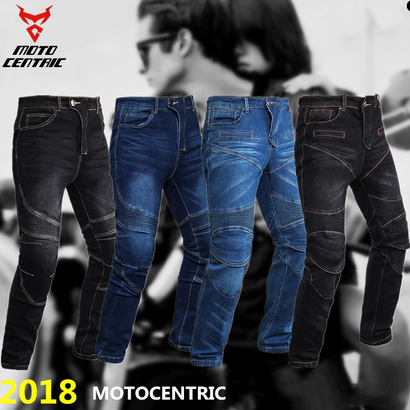 746bb1c1a308e5 Buy rock wear jeans and get free shipping on AliExpress.com