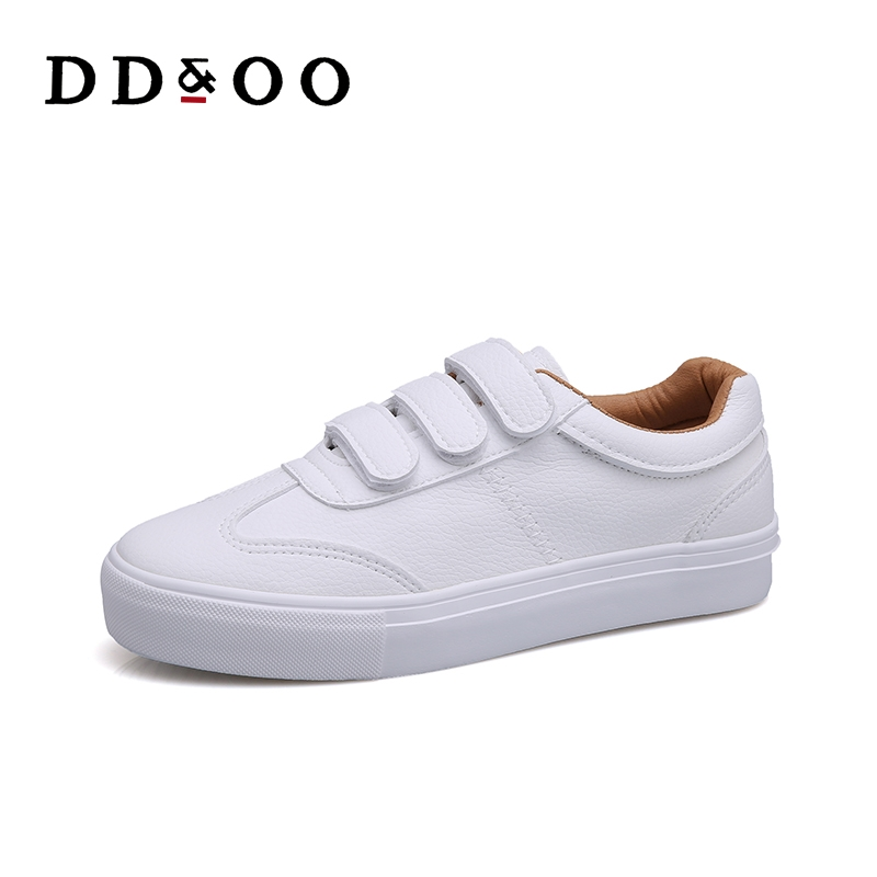2017autumn new fashion women shoes casual high heel platform solid PU leather cotton  women casual white shoes sneakers free shipping 2017summer autumn new fashion women shoes casual flats solid breathable simple women casual white shoes sneakers