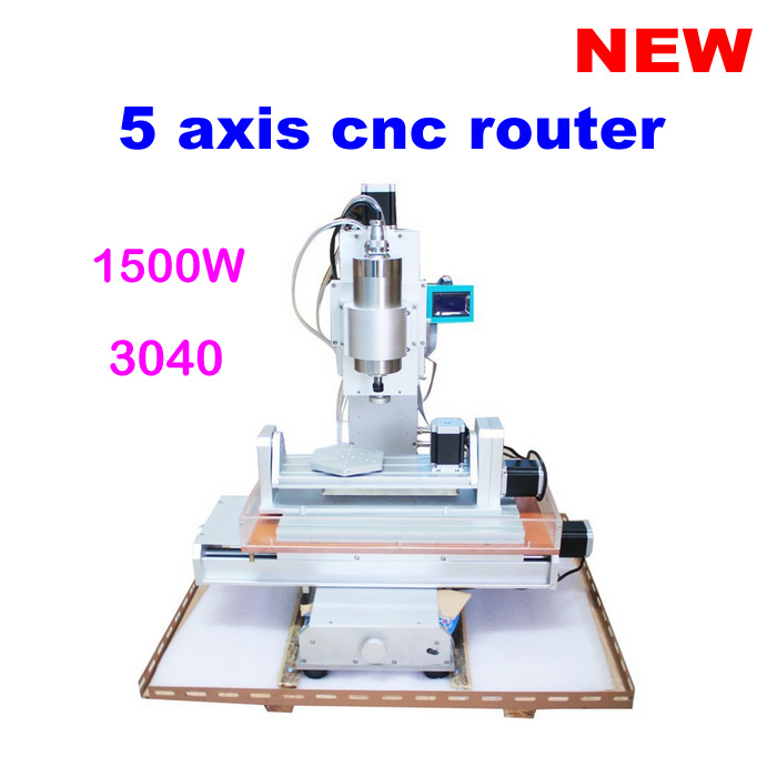 Aliexpress.com : Buy NEW ! woodworking machines from china ...