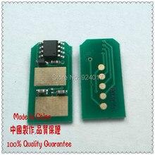 Для Oki C310 C330 C510 C530 заправка чипа тонера, для Okidata MC351 MC352 MC361 MC362 MC561 MC562 чип тонера для принтера