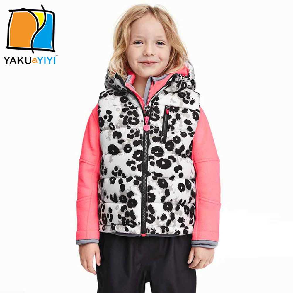Popular Black Quilted Vest-Buy Cheap Black Quilted Vest lots from ...