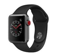 Bluetooth Smart Watch Series 4 1: 1 MTK2502C Wearable Devices Sync Notifier Support Heart rate For IOS/ Android Phones