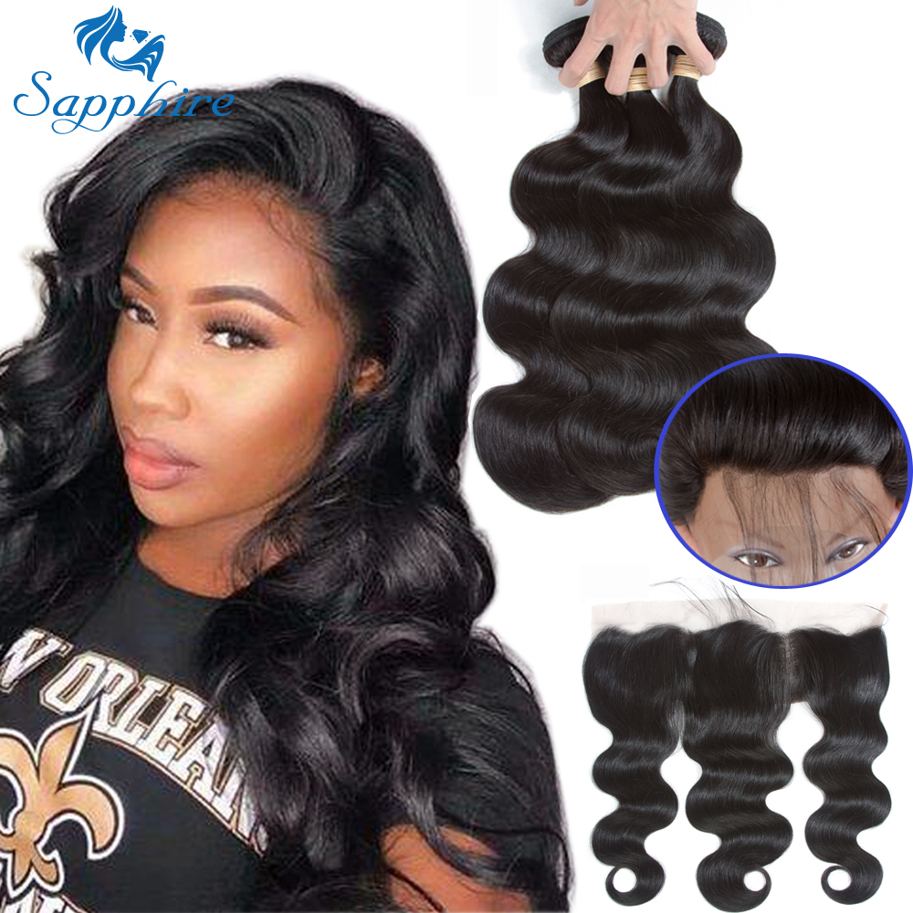 Hair Extensions & Wigs Allrun Malaysia Ocean Wave Human Hair Wigs With Adjustable Bangs Human Hair Wigs Non Remy Hair Short Wigs Full Machine Natural