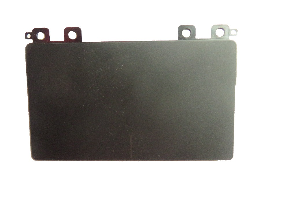 original for dell xps 13 9343 9350 CN 0X54KR 0X54KR X54KR 920 002912 03REV1 TM P3038 TOUCHPAD MOUSE BUTTON BOARD
