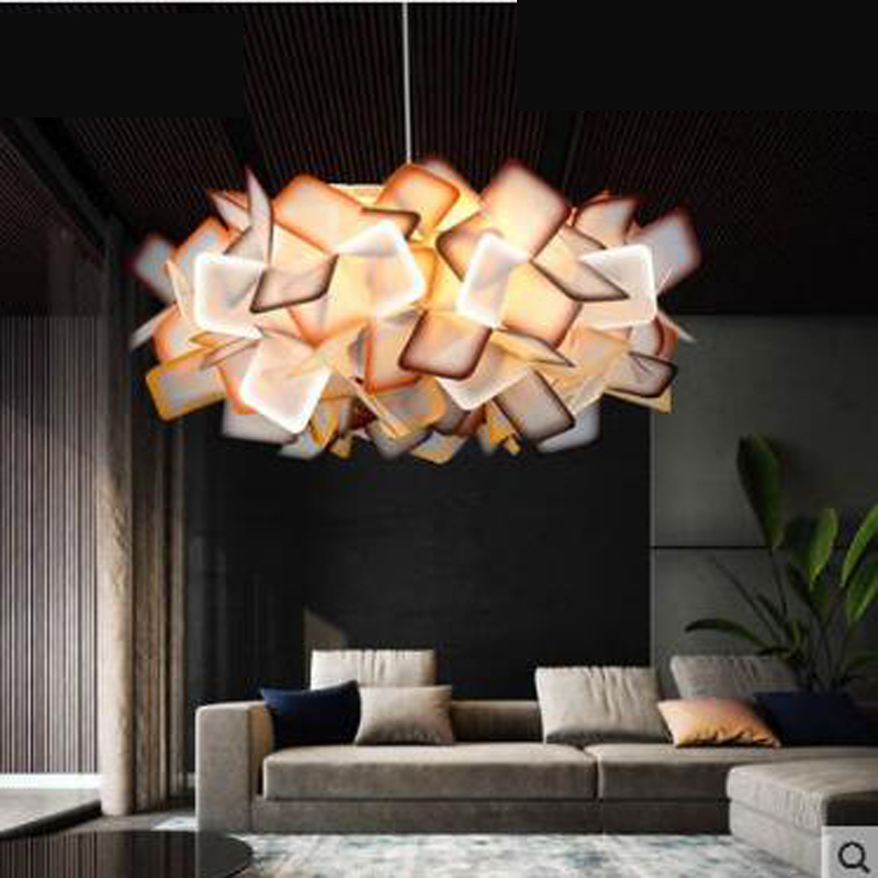 Nordic bedroom ceiling lamp round warm creative children's room lights aisle lamps modern minimalist LED ceiling lamp led lamps creative round ceiling led lamp bedroom lamp modern minimalist living room dining lamps