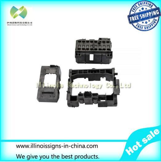 F186000/DX4/DX5/DX7 Stylus Pro 4880 CR Shelf printer parts