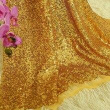 3 мм Мини блесток ткань материал потрясающий по всему BLING маленькими сверкающими блестками на сетке. Свадьбы, украшения, танцевальная одежда