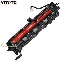 4521f 4321f Fuser Unit Compatible For Samsung SCX 4521F SCX 4321F SCX 4321 4521F For Xerox PE220 200S Printer Fuser Assembly