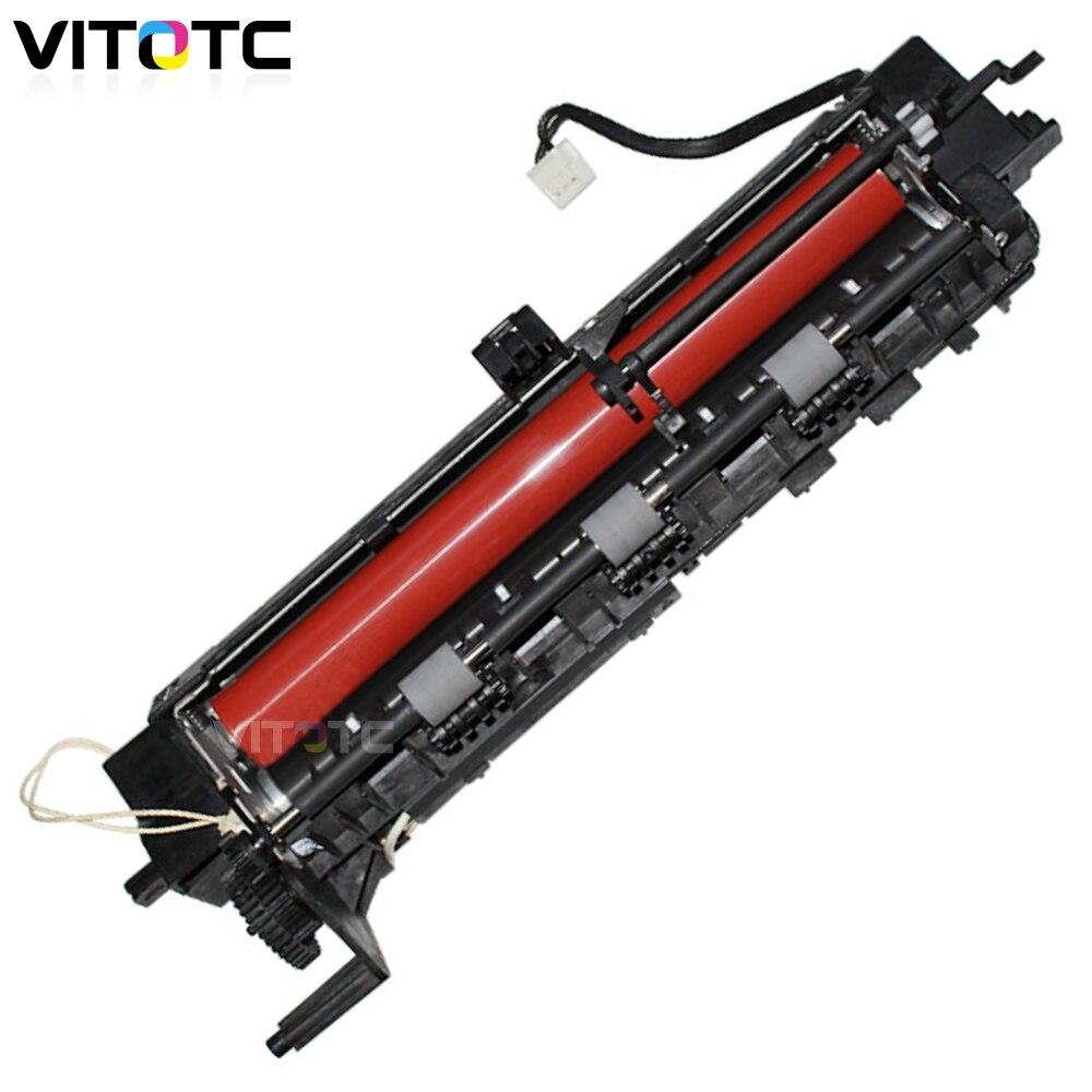 4521f 4321f Fuser Unit Compatible For Samsung SCX-4521F SCX-4321F SCX 4321 4521F For Xerox PE220 200S Printer Fuser Assembly