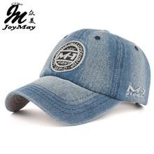 Новое прибытие высокого качества snapback cap демин бейсболка 5 цвета жан значок вышивки шляпы для мужчин женщины мальчик девочка крышка B346(China (Mainland))
