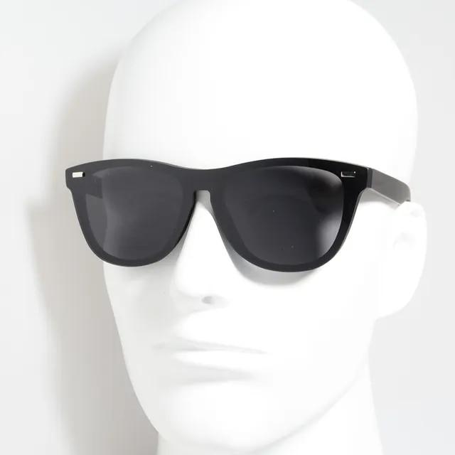 2019 Fashion Sun Glasses cycling glasses men woman Sunglasses Elegant Oculos De Sol Men Driving Eyewear UV400 bike glasses