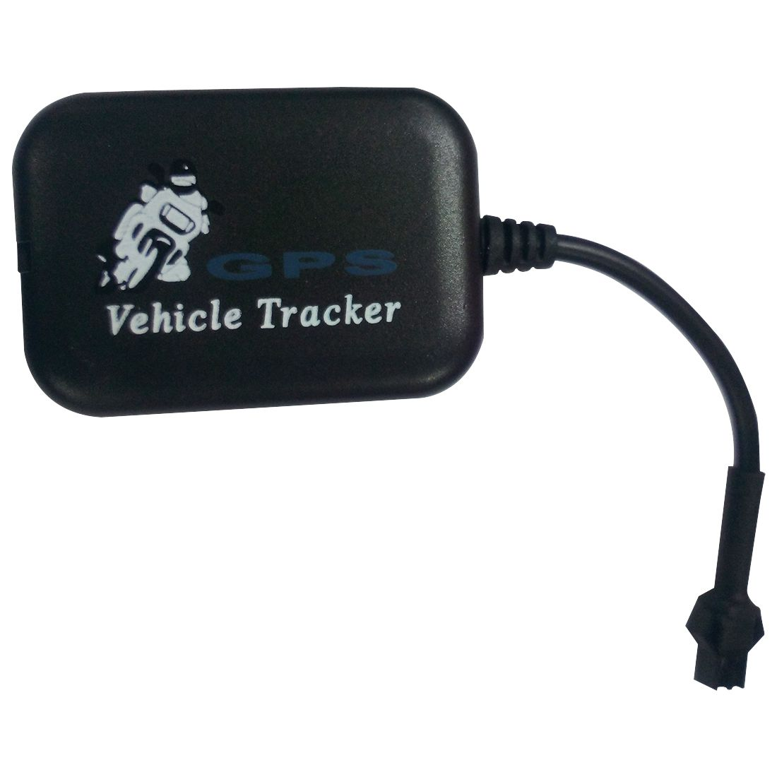 AUTO -GPS locator TX-5 miniature hidden gps locator for motorcycles