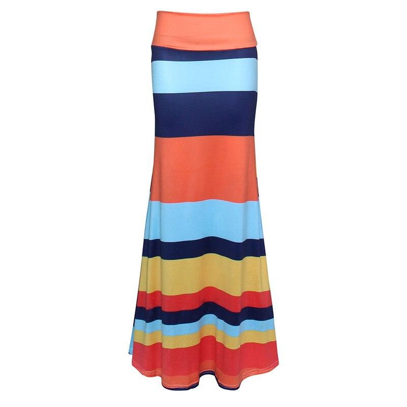 Popular Gypsy Maxi Skirt-Buy Cheap Gypsy Maxi Skirt lots from ...