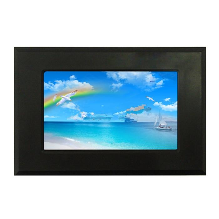 DMT48270T043_18WT 4.3-inch disco DGUS serial screen touch screen intelligent LCD screen HMIDMT48270T043_18WT 4.3-inch disco DGUS serial screen touch screen intelligent LCD screen HMI