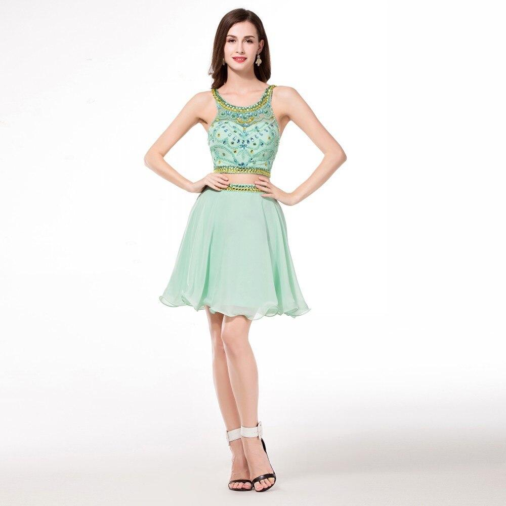turquoise dresses for juniors wwwimgkidcom the image