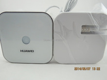 Desbloqueado huawei b153 cubo web roteador sem fio wi-fi 802.11b/g/n 3g wcdma hsdpa 7.2 mbps modem 2100/900 mhz de banda larga móvel