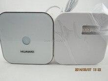 Desbloqueado huawei b153 cube web router inalámbrico wi-fi 802.11b/g/n 3g wcdma hsdpa 7.2 mbps módem 2100/900 mhz de banda ancha móvil
