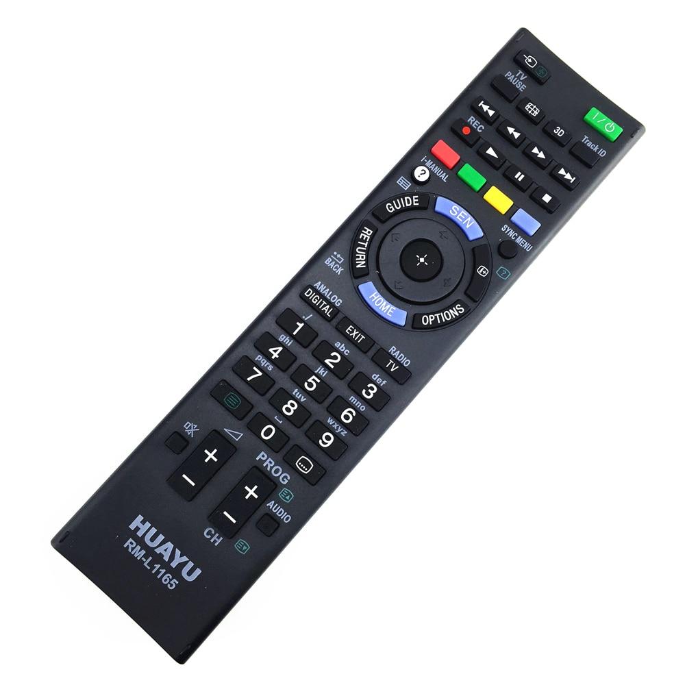 Genuine sony rm-amu186 audio system remote control | ebay.
