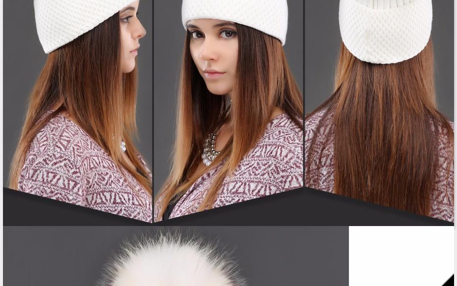 FUR-HAT_08