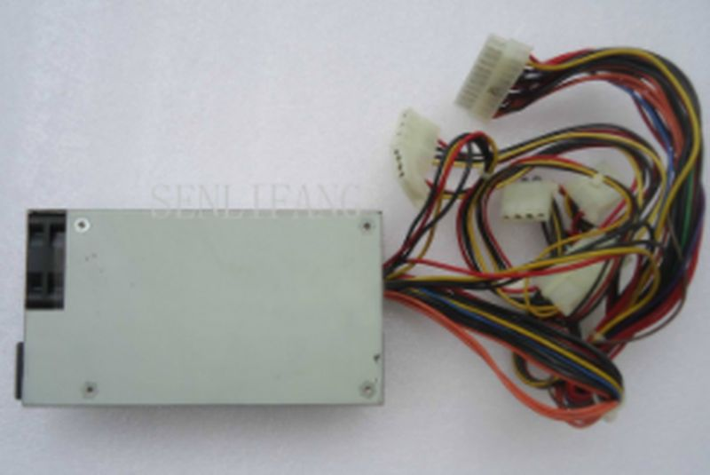 For IEI ACE-816A-L Server Power Supply 200W PSU For Server Computer