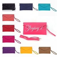 Hot Sale Elegant Lady S Handbag Women S Party Evening Clutch Bags Suede Shoulder Handbag Messenger