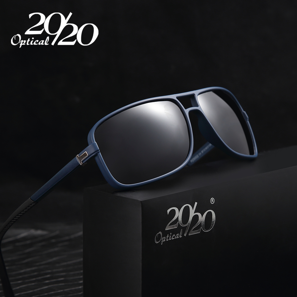 Mens Oversized Sunglasses  mens oversized sunglasses promotion for promotional mens