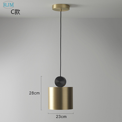 LUHSTAR Kvaliteetne laelamp