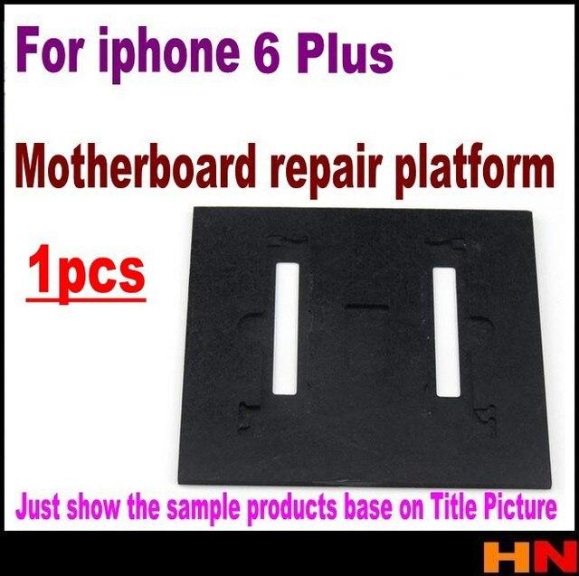 1pcs for iphone 6 5 5inch motherboard repair pcb fixture circuit rh aliexpress com