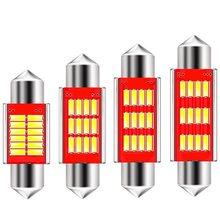 Popular 12v 10w Led Festoon Bulb-Buy Cheap 12v 10w Led