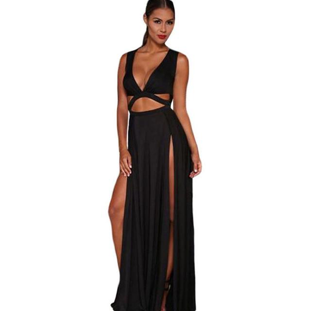 Fashion Models Dresses