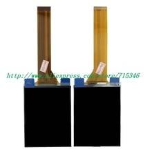 NEW LCD Màn Hình Hiển Thị Cho OLYMPUS E PL1 EPL1 PL1 E PL 1 Kỹ Thuật Số Máy Ảnh Sửa Chữa Phần KHÔNG CÓ Đèn Nền