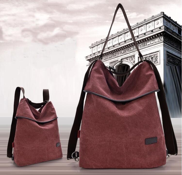 handbags165 (13)