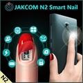 Jakcom n2 elegante del clavo nuevo producto de carcasas de teléfonos móviles como para nokia 1280 g900f teléfono s4 i337