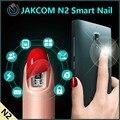 Jakcom n2 inteligente prego novo produto de caixas do telefone móvel como para nokia 1280 telefone g900f s4 i337