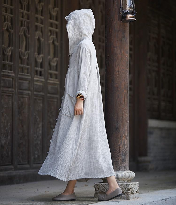 Կանանց երկար թև, չամրացված, Plus չափի, - Կանացի հագուստ - Լուսանկար 5
