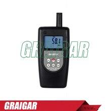 Wholesale Wide measuring range & high resolution Dew Point Meter HT-1292D