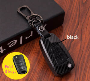 Top 10 Most Popular Veloster Key Cover Brands