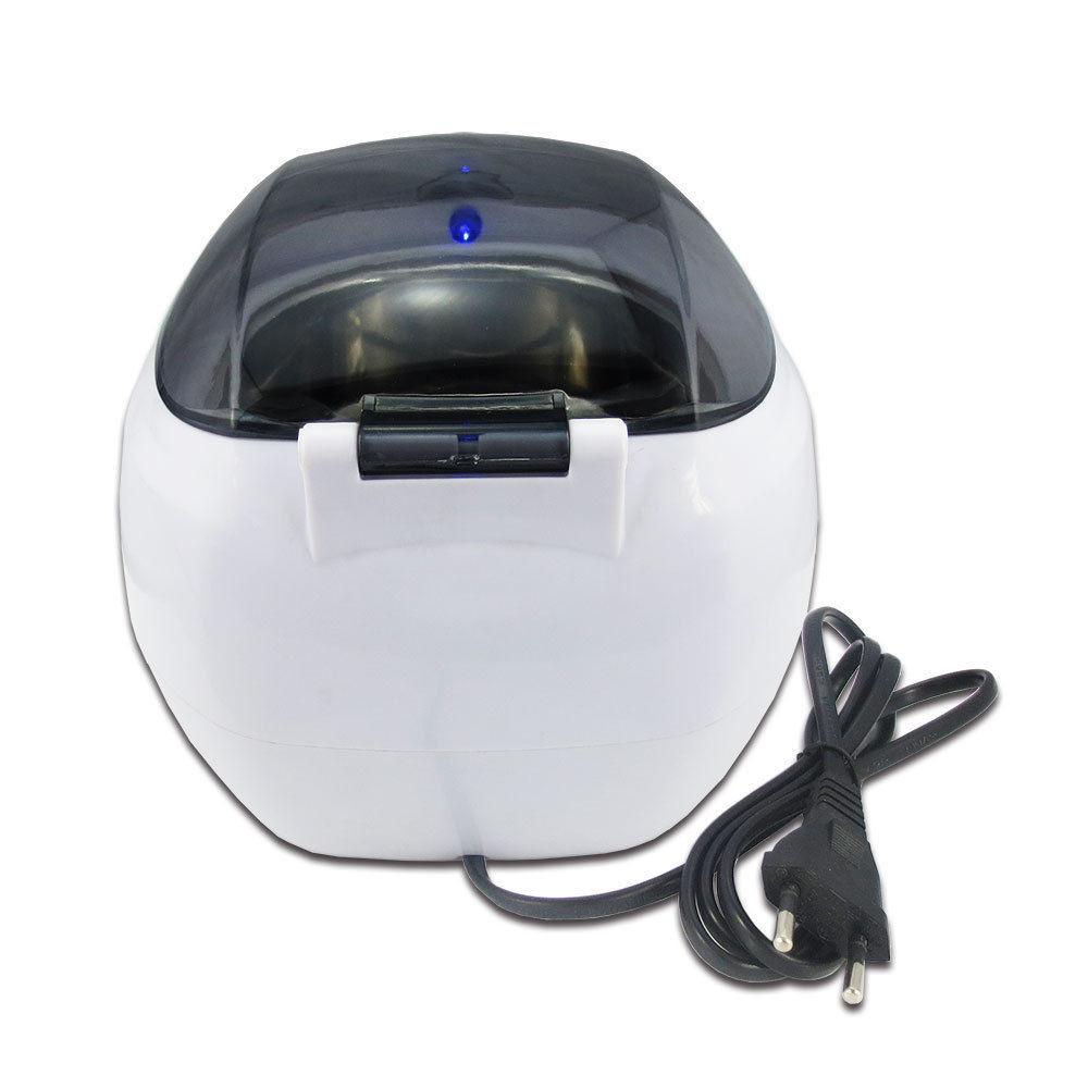 HTB1BNNrKFXXXXXOaXXXq6xXFXXXr - Medium Capacity Fast Ultrasonic Cleaner