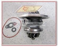Turbo Cartridge CHRA Core GT2052S 721843 721843-0001 721843-5001S 79519 Turbocharger For Ford RANGER 2001- HS2.8 2.8L 130HP