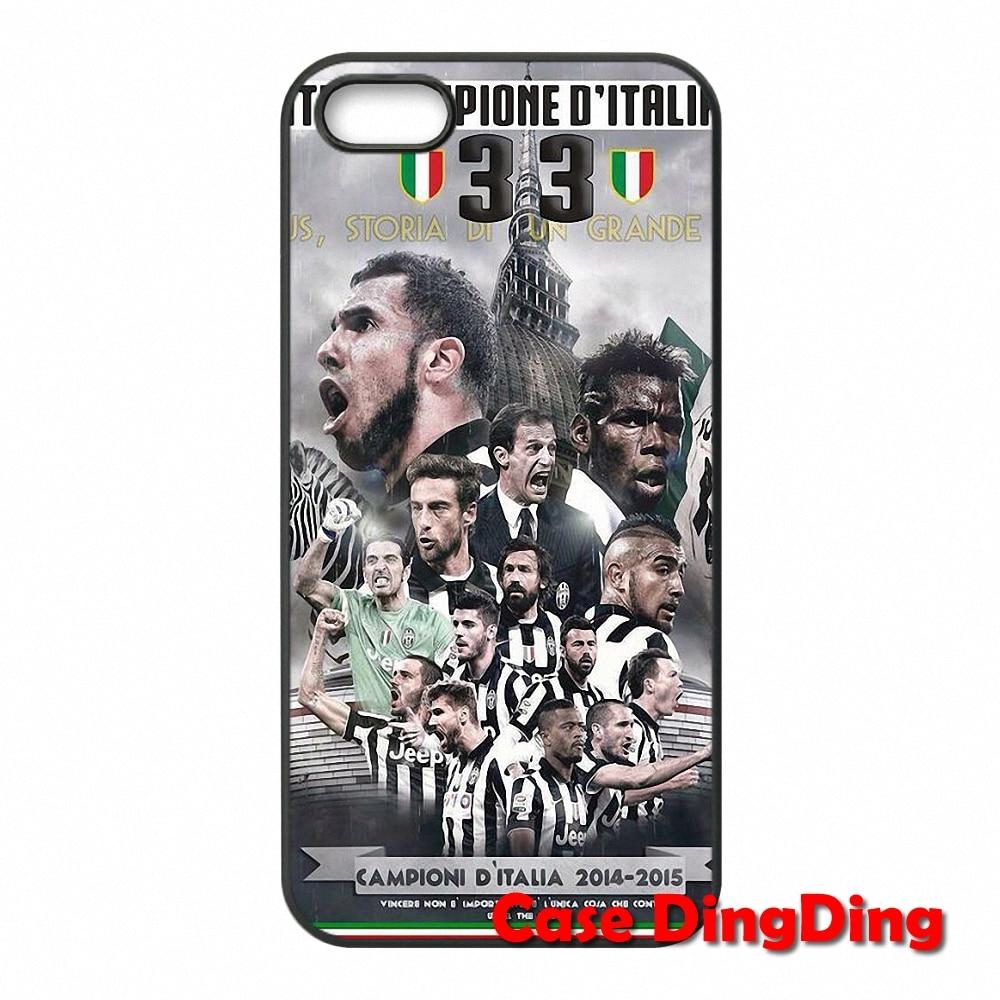 Juventus Fc Wallpapers Logo Player For Lg G2 G3 Mini G4 G5 Google