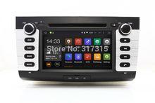 Octa core 1024*600 HD экран Android 8,0 автомобильный DVD gps радио навигации для Suzuki Swift 2005-2010 с 4 г/Wi-Fi, DVR