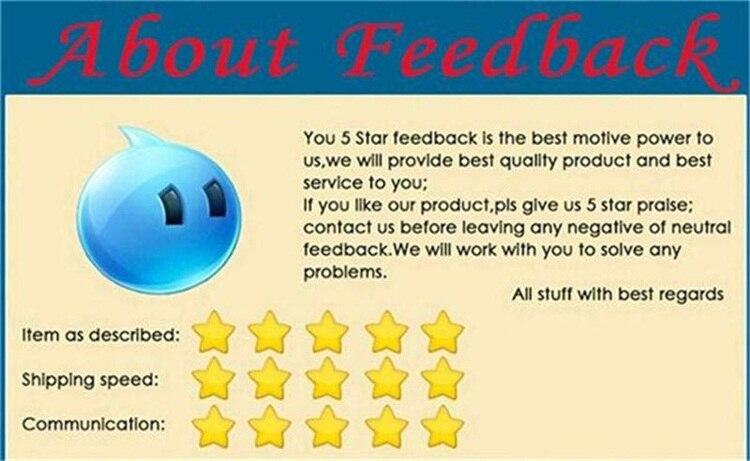feedback750