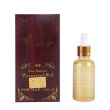 Amazing 30ml AFY Brand Breast Cream Bust up Breast Enlargement Oils Essential Oils Beauty Butt Enhance Cream New