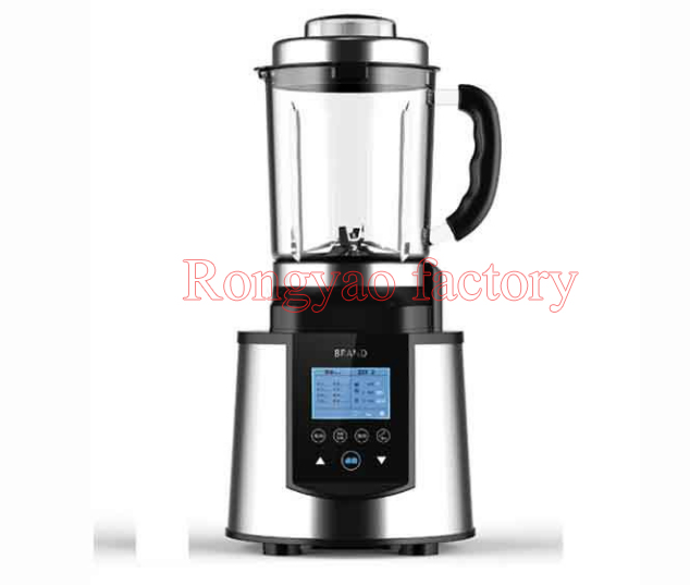 Coffee maker electric general overall, you're