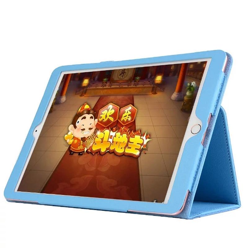IPad Pro 9.7 üçün CucKooDo, Apple iPad Pro 9.7 düymlük Tablet - Planşet aksesuarları - Fotoqrafiya 2