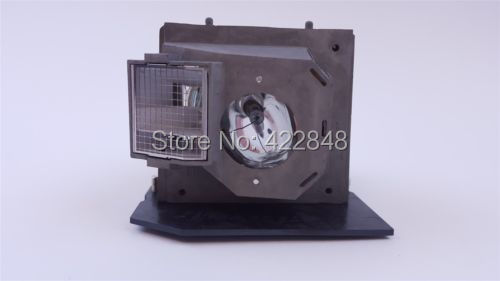 все цены на  Original UHP300W projctor lamp 725-10046 / 310-6896 for DELL 5100MP Infocus IN81 / Infocus IN82 / Infocus IN83  онлайн