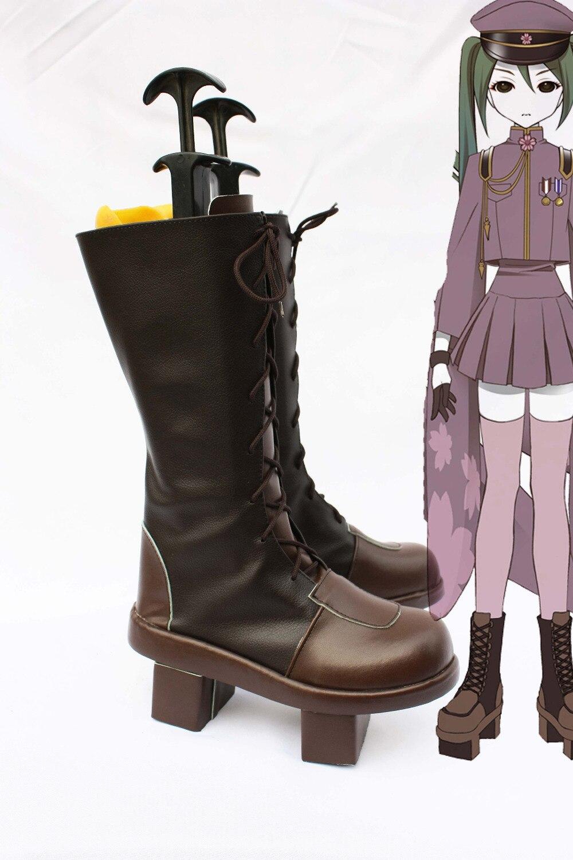 vocaloid-font-b-hatsune-b-font-miku-senbonzakura-cosplay-shoes-boots-customize