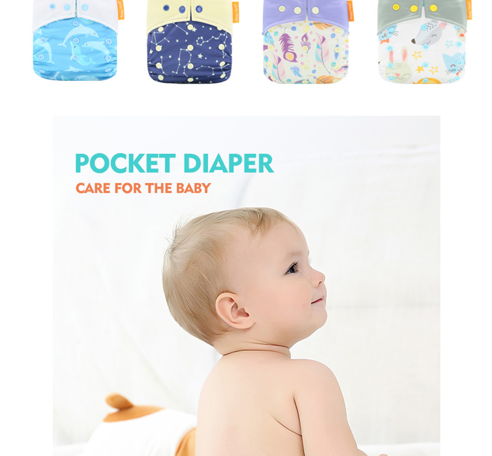 SMT051pocket-diaper_05