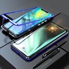 Tempered Glass Phone...